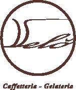 Caffetteria-Gelateria Velò